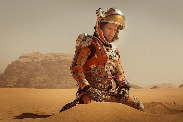 The Martian3