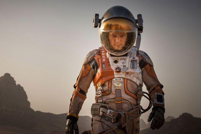 The Martian4