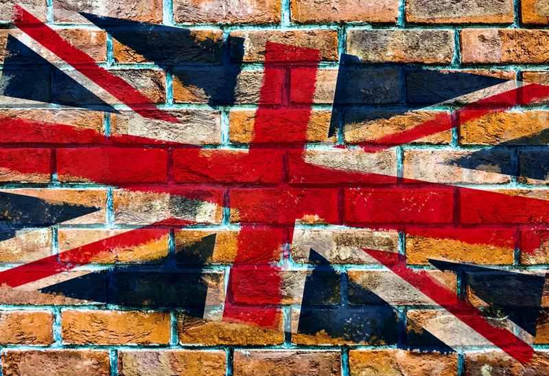知ってると英会話学習でも役立ちます! – イギリスの公用語はフランス語だった!?イギリスで英語が公用語になるまでの物語