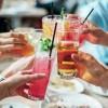 飲み会で使える英会話