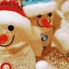 英語でのクリスマスカードの書き方