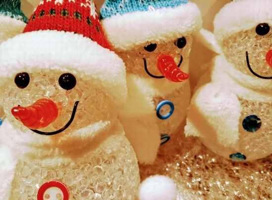 """メリー・クリスマスの""""Merry""""の意味って!?英会話初心者でも使えるクリスマスのメッセージ"""