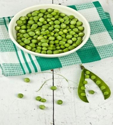 豆を使った慣用句