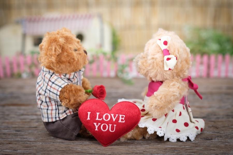 日本のバレンタインデーの特徴