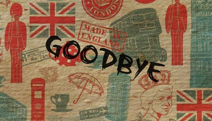 「さようなら」を「バイバイ」以外の英語で表現する方法
