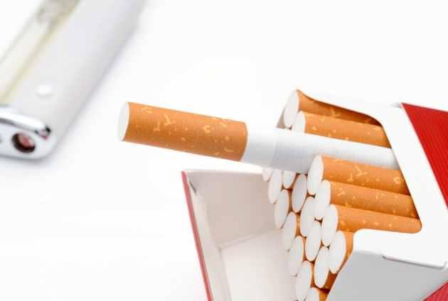 禁煙・禁酒に使えるテクニック