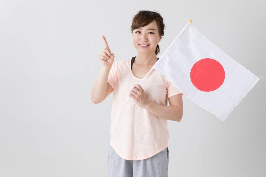 東京オリンピックでボランティアするのに必要な英会話力