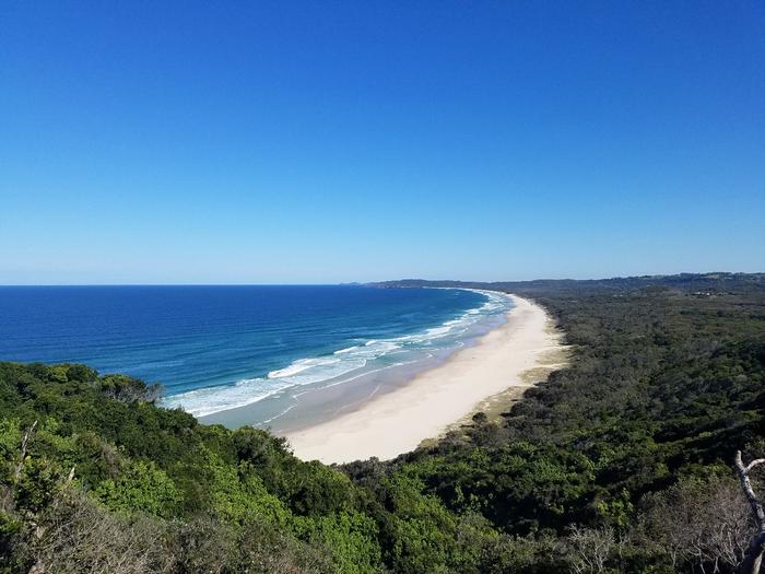 オーストラリアでスローライフ♪