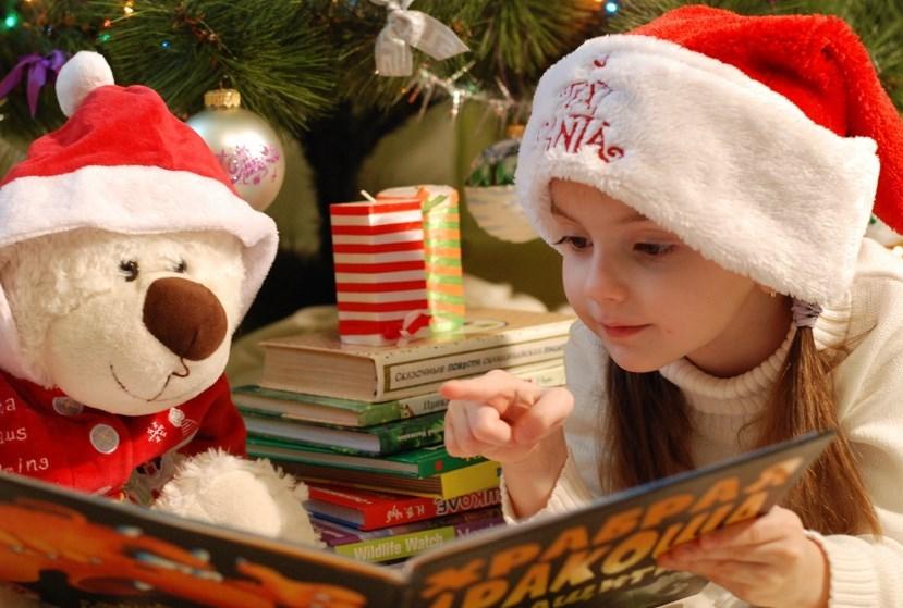 アメリカでは「メリー・クリスマス」は使わない!?アメリカと日本のクリスマスの違い