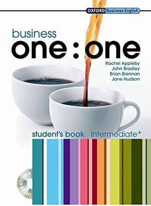 Business-one-one