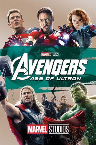 映画『アベンジャーズ/エイジ・オブ・ウルトロン』で口の悪いヒーロー達の丁寧な表現の本音を見抜こう!