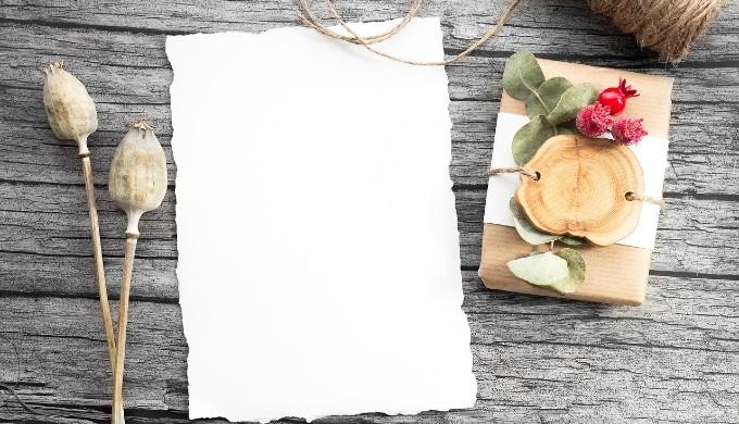 手紙やポストカードの英語の書き出しや挨拶を例文つきで徹底解説!