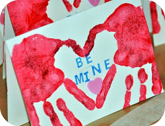 Be-Mine-Valentines-Day-Card.jpg