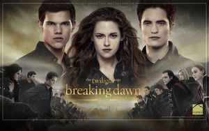 Breaking-Dawn-Part-2-Wallpaper-twilight-series-32562181-1920-1200.jpg