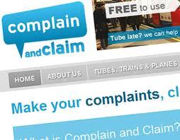 Claim%20Complaint.jpg