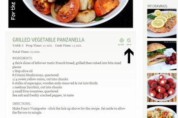 For-the-Love-of-Cooking-Google-Chrome-1262012-123748-PM.bmp.jpg