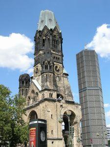 Geda_chtniskirche.jpg