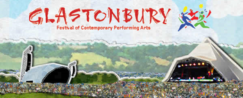 Glastonbury%20Festival%20of%20Contemporary%20Performing%20Arts.png