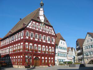 Markgro_ningen%20Aldstadt.jpg