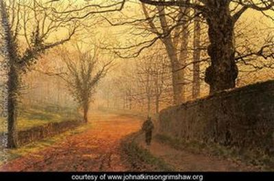 November-Afternoon%2C-Stapleton-Park.jpg
