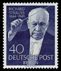 Richard%20Strauss2.jpg