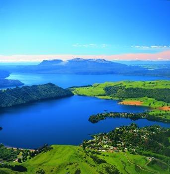Rotorua%20Lakes.jpg