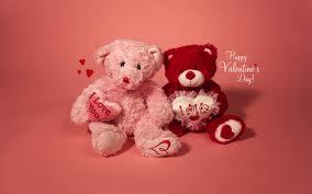 Valentine%A1%C7s%20Day.jpg