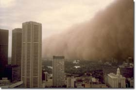 duststorm2.jpg