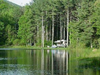 fishing-and-camping.jpg