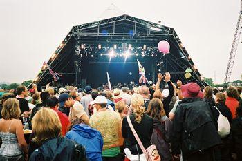 glastonbury-festival.jpg