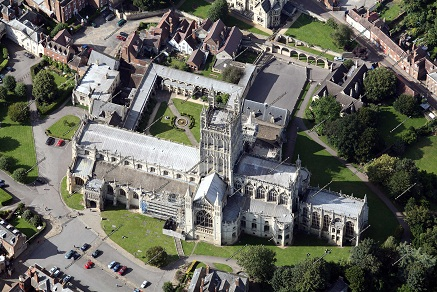 gloucester-cathedral-aerial-ba14682.jpg