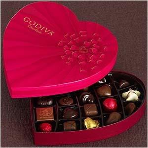 godiva-valentines-day-chocolate-gift-in-heart-shaped-box.jpg