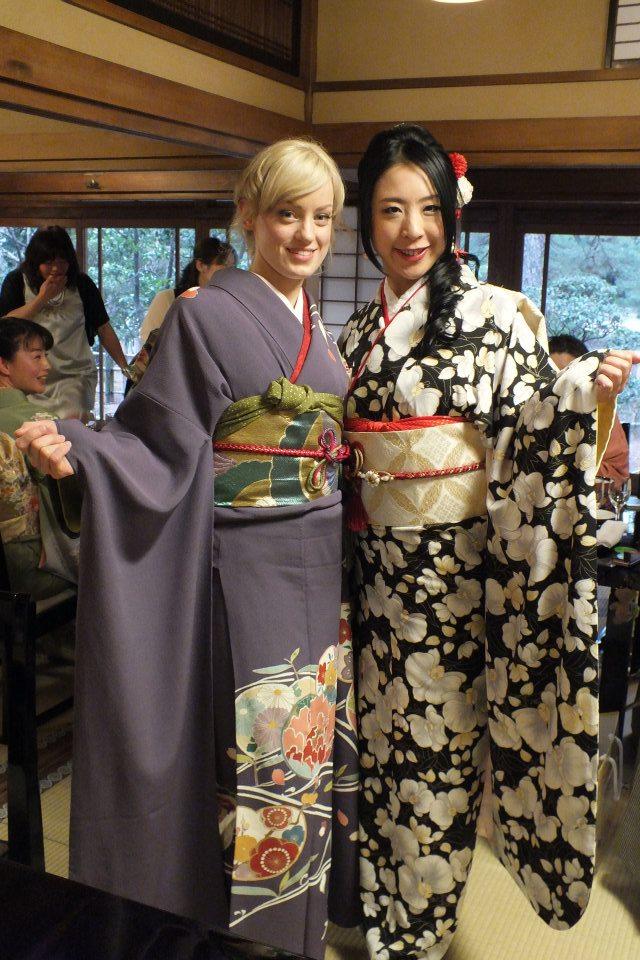 kimono1%20%282%29.jpg