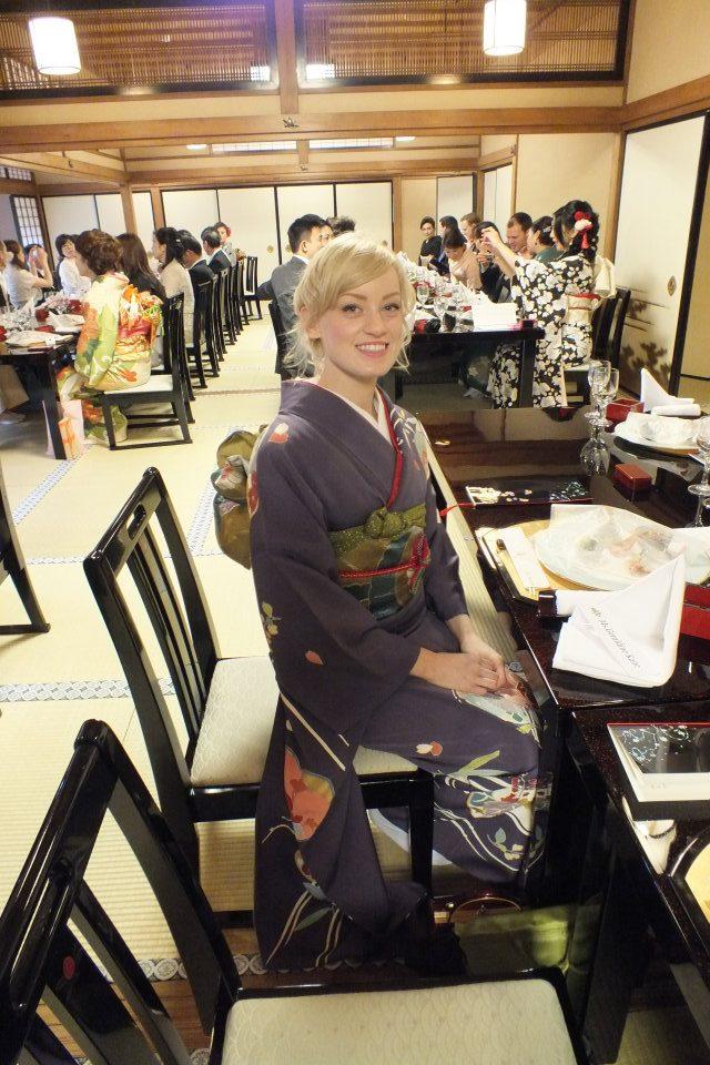 kimono2%20%282%29.jpg