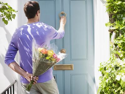 man_giving_flowers.jpg