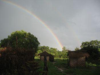 rainy_season_rainbow.jpg