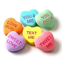 sweethearts-candy.jpg