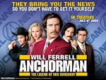 Anchorman.jpg