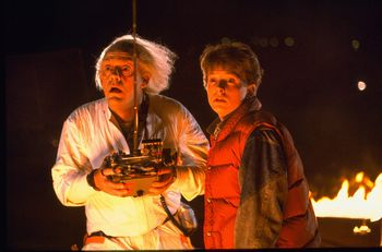 Back_to_Future_1.jpg