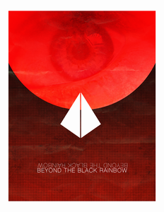 Beyond%20the%20Black%20Rainbow.png