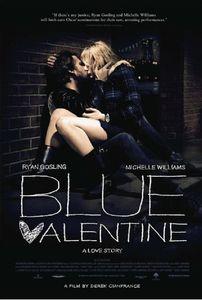 Blue%20Valentine.jpg