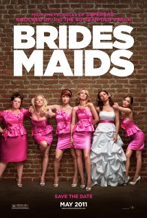 BridesMaides.jpg