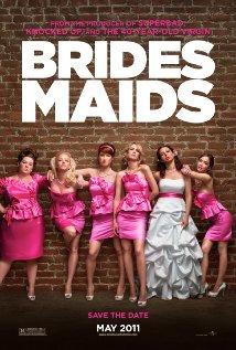 """ブライズメイズ 史上最悪のウェディングプラン """"BridesMaides"""""""