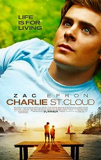 CHARLIE%20ST.%20CLOUD.jpg