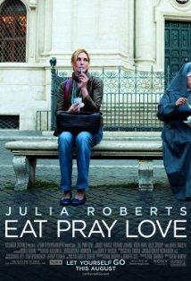 Eatpraylovepic.jpg