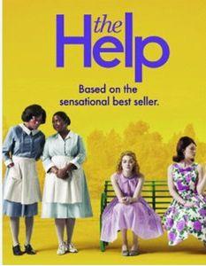 """ヘルプ~心がつなぐストーリー""""The Help"""""""