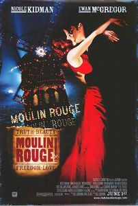 Moulin%20Rouge.jpg