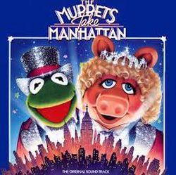 Muppets%20Take%20Manhattan.jpg
