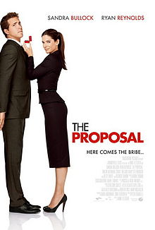 The_Proposal.jpg