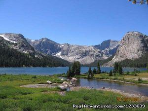 Wyoming2.jpg